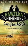 """Buch in der Ähnliche Bücher wie """"Veilchens Winter. Valerie Mausers erster Fall. Alpenkrimi"""" - Wer dieses Buch mag, mag auch... Liste"""