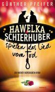 Hawelka & Schierhuber spielen das Lied vom Tod