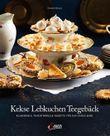 Kekse – Lebkuchen – Teegebäck