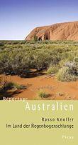Reportage Australien