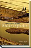 """Buch in der Ähnliche Bücher wie """"Chorprobe"""" - Wer dieses Buch mag, mag auch... Liste"""