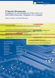 IT Security Management: Grundlagen für die betriebliche IT-Sicherheit mit zahlreichen Beispielen, Aufgaben und Lösungen (Informatik)