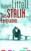 Das Stalin-Epigramm
