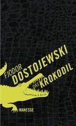 Buch in der Novellen, Erzählungen, Kurzgeschichten durchaus mit Anspruch Liste