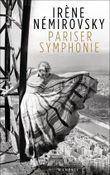 Pariser Symphonie