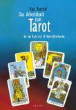 Das Arbeitsbuch zum Tarot - Set