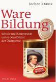 """Buch in der Ähnliche Bücher wie """"Persönlichkeit und Beziehung als Grundlage der Pädagogik"""" - Wer dieses Buch mag, mag auch... Liste"""