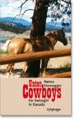 Unter Cowboys