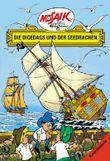 Buch in der Comics für Kinder Liste