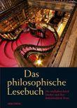 Das philosophische Lesebuch