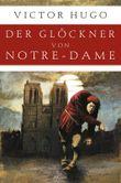 Buch in der Französische Literatur Klassiker Liste
