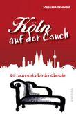 """Buch in der Ähnliche Bücher wie """"Chicago am Rhein"""" - Wer dieses Buch mag, mag auch... Liste"""
