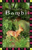 Bambi - Eine Lebensgeschichte aus dem Walde (Vollständige Ausgabe)
