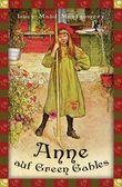 Anne auf Green Gables (Neuübersetzung)