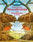 Buch in der Raus in die Natur - Die schönsten Bücher zum Tag des Waldes Liste