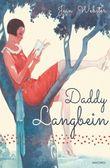 Daddy Langbein