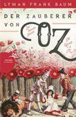 Der Zauberer von Oz - The Wizard of Oz