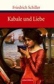 """Buch in der Ähnliche Bücher wie """"Die Leiden des jungen Werther"""" - Wer dieses Buch mag, mag auch... Liste"""