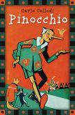 Pinocchio (vollständige Ausgabe)