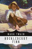 Die Abenteuer des Huckleberry Finn (Anaconda Jugendbuchklassiker)