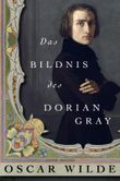Das Bildnis des Dorian Gray (Edition Anaconda)