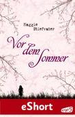 """Vor dem Sommer: eShort zur Trilogie """"Nach dem Sommer ruht das Licht in deinen Augen"""""""