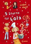 5 Sterne für Lola