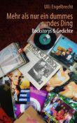 """Buch in der Ähnliche Bücher wie """"Lost in Music"""" - Wer dieses Buch mag, mag auch... Liste"""
