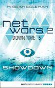 netwars 2 - Down Time 5: Showdown