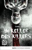 Im Keller des Killers
