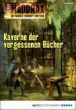 """Buch in der Ähnliche Bücher wie """"Maddrax - Folge 400: Transfer"""" - Wer dieses Buch mag, mag auch... Liste"""
