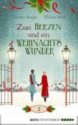 """Buch in der Ähnliche Bücher wie """"Zwei Herzen und ein Weihnachtswunder: Folge 1"""" - Wer dieses Buch mag, mag auch... Liste"""