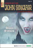 John Sinclair Sonder-Edition - Folge 010: Disco Dracula