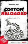 Cotton Reloaded - 43: Das Gift der Viper