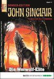 """Buch in der Ähnliche Bücher wie """"Die Werwolf-Division"""" - Wer dieses Buch mag, mag auch... Liste"""