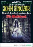 John Sinclair - Folge 1950: Die Blutbraut