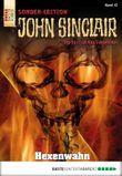 John Sinclair Sonder-Edition - Folge 013: Hexenwahn