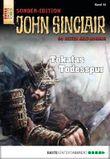 John Sinclair Sonder-Edition - Folge 014: Tokatas Todesspur