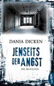 """Buch in der Ähnliche Bücher wie """"Das halbe Leben Dunkelheit"""" - Wer dieses Buch mag, mag auch... Liste"""