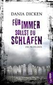 """Buch in der Ähnliche Bücher wie """"Am Abgrund seiner Seele"""" - Wer dieses Buch mag, mag auch... Liste"""