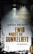 """Buch in der Ähnliche Bücher wie """"Ihre innersten Dämonen"""" - Wer dieses Buch mag, mag auch... Liste"""
