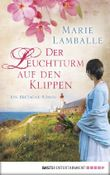 """Buch in der Ähnliche Bücher wie """"Ein Sommer in der Normandie"""" - Wer dieses Buch mag, mag auch... Liste"""