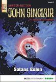 John Sinclair Sonder-Edition - Folge 017: Satans Eulen