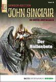 John Sinclair Sonder-Edition - Folge 018: Der Höllenbote