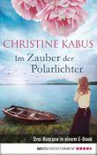 Im Zauber der Polarlichter (German Edition)