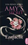 Entfacht - Amy's Secret