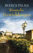 """Buch in der Ähnliche Bücher wie """"Die Winterreise der Lydia Vallberg"""" - Wer dieses Buch mag, mag auch... Liste"""