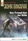 John Sinclair Sonder-Edition - Folge 021: Das Trumpf-Ass der Hölle