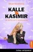 """Buch in der Ähnliche Bücher wie """"Kalle und Kasimir: Der geheimnisvolle Nachbar"""" - Wer dieses Buch mag, mag auch... Liste"""