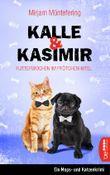 """Buch in der Ähnliche Bücher wie """"Hund aufs Herz"""" - Wer dieses Buch mag, mag auch... Liste"""